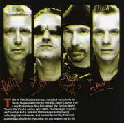 mojo-cd-back-booklet-web.jpg