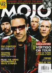 mojo-july-2005u2-cover-web.jpg